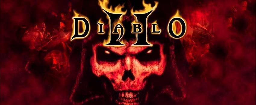47669-diablo-2-fan-remaster-upscale-proj