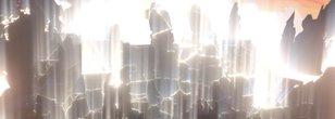 Nyalotha Raid Cinematics: Wrathion & Raid Finale Cutscene