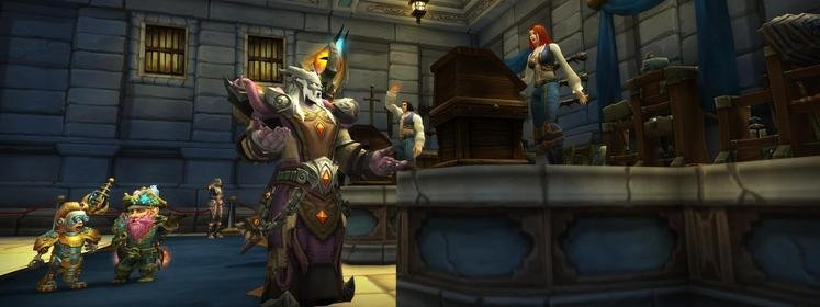 47764-visions-of-nzoth-auction-house-upd