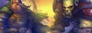 Upcoming Alterac Valley Changes in WoW Classic