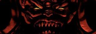 Diablo 1 Playable in 4K (The Hell 2 Mod)