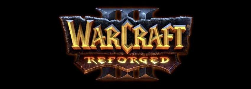 48090-warcraft-3-reforged-releases-today