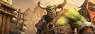 Blizzard Offering Automated Warcraft III Reforged Refunds