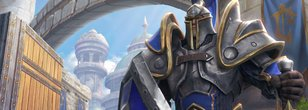 Blizzard President J. Allen Brack on Warcraft III Reforged Launch