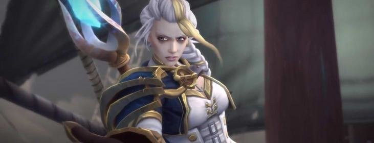 38926-battle-for-azeroth-jaina-cinematic