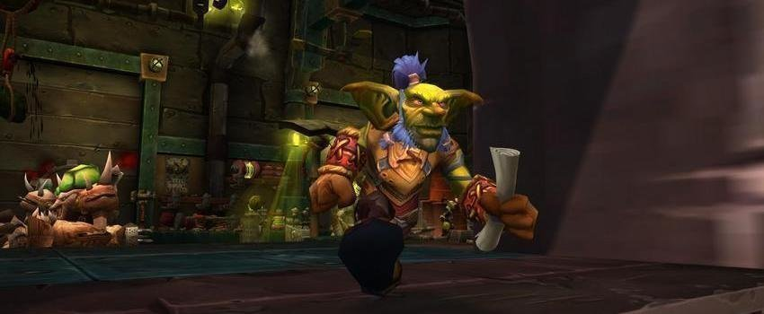 48470-patch-83-and-classic-hotfixes-febr