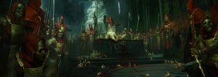 Season 20 Preview: Conquests, Haedrigs Gift Sets, Rewards