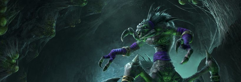 Warcraft Iii Version 1 32 2 Patch Notes News Icy Veins