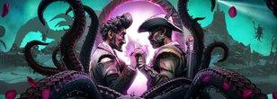 Borderlands 3 Steam Release Date, 2nd DLC Announced, Third DLC Teased