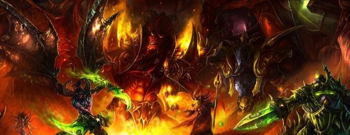 27717-the-burning-crusade-turns-10.jpg