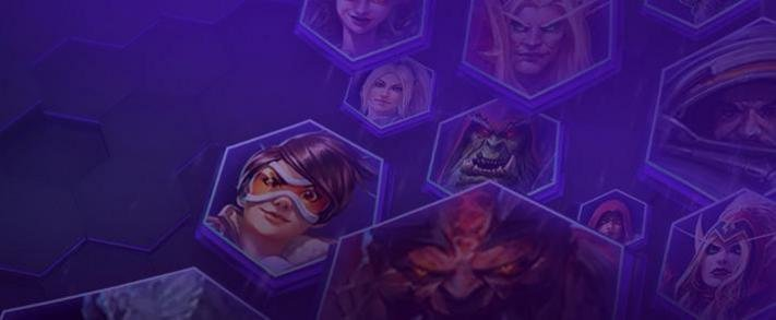 48615-free-to-play-hero-rotation-march-3