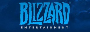 Blizzard Implementing Work from Home Policy Due to Coronavirus
