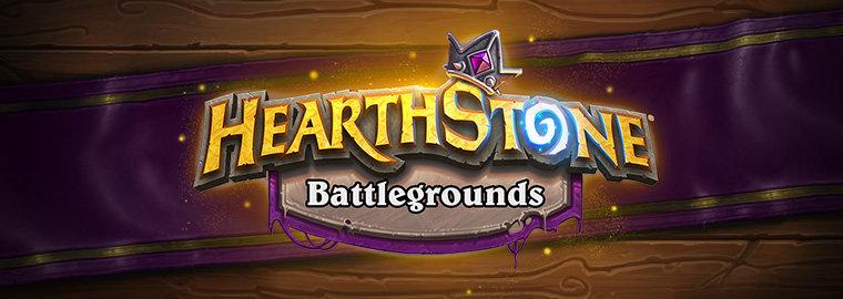 47007-hearthstone-battlegrounds-update-n