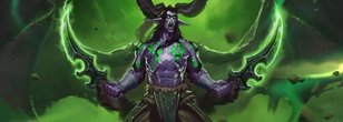 Hearthside Chat: Four New Demon Hunter Cards Revealed
