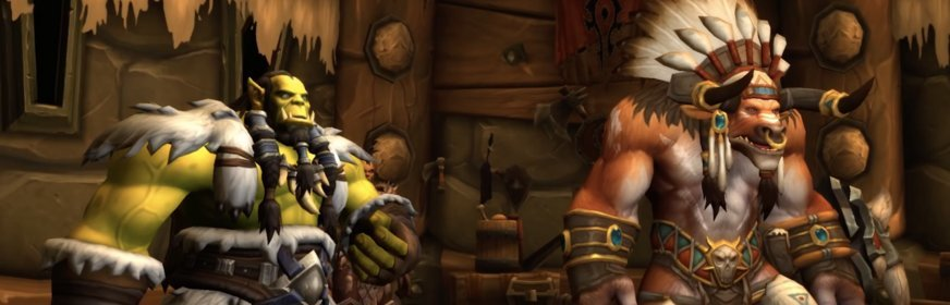 48193-battle-for-azeroth-epilogue-in-vis