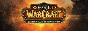 Skip Warlords of Draenor Intro at Level 90