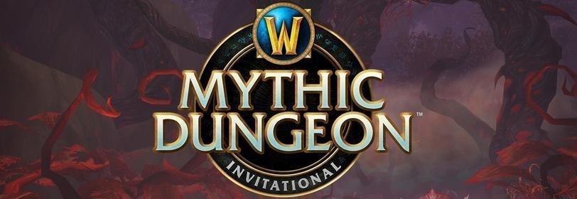 33338-mythic-dungeon-invitational-global
