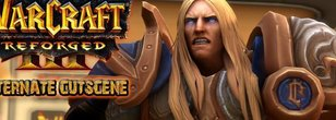 The Best WarCraft Meme(s) of All Time
