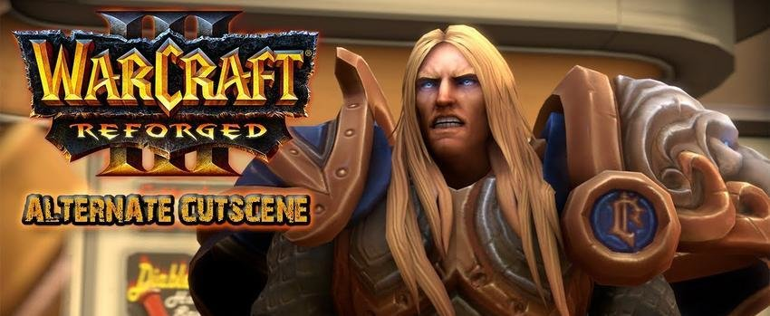 The Best Warcraft Meme S Of All Time News Icy Veins