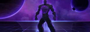 New Heroes of the Storm Teaser: April 5th