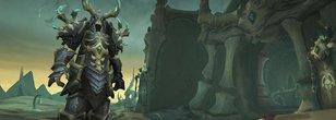 Shadowlands Developer Update: Closed Alpha Starts This Week