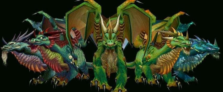 49226-dragons-of-nightmare-first-spawn-t