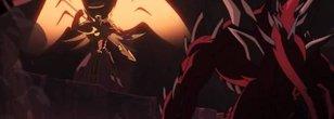 Diablo Wrath Anime Cinematic 8K Upscale