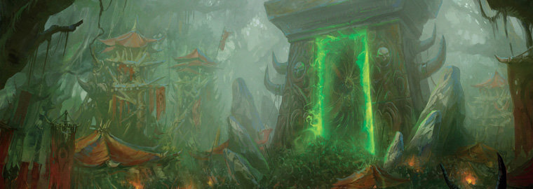 48101-warcraft-iii-reforged-the-story-so