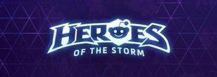 Heroes of the Storm AMA Recap: April 30th
