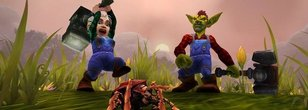 WoW Classic Hotfixes: May 5th