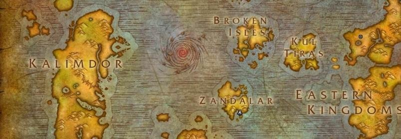 37082-high-res-maps-of-kul-tiras-and-zan