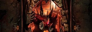 Diablo 2 Remaster? A Classic Revival to Be Announced at IGN Summer