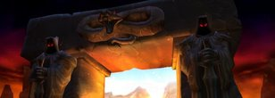 Layers Added to WoW Classic Realms: May 29th