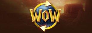 WoWToken.info Shutting Down