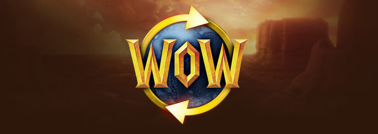 30791-wow-token-prices-reached-an-all-ti