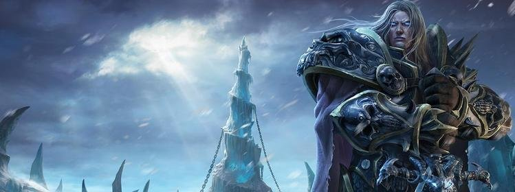 Warcraft 3 Reforged 1 32 6 Patch Notes News Icy Veins