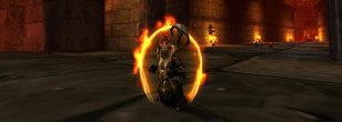 Fire Mage Changes on Shadowlands Alpha: Phoenixs Flames Baseline