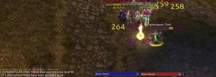 WoW Classic 1-60 Solo Speedrun Leveling Record: 48 Hours
