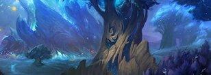 Druid June 4th Class Changes: Convoke the Spirits Covenant Ability Tweaks