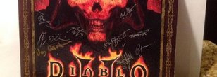 Diablo 2 Creators on the Rumored Remaster: No Censoring, Its a Tough Job