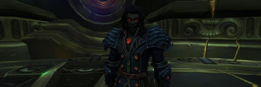47762-visions-of-nzoth-content-update-co
