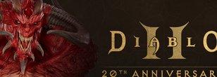 Diablo 2 Retrospective