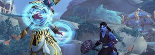 Changes to Combat Potions on the Shadowlands Alpha