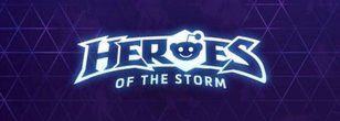 Upcoming Heroes of the Storm AMA: July 16th