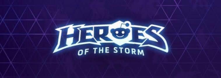 43998-heroes-of-the-storm-reddit-ama-jun