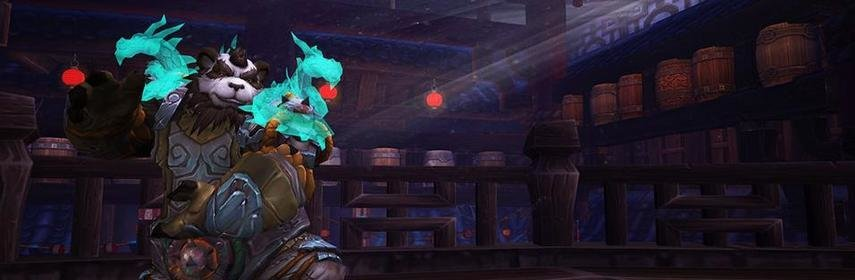 42253-upcoming-windwalker-monk-fists-of-