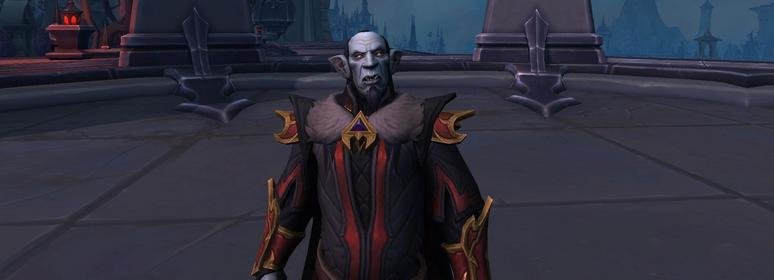 49152-potential-allied-races-in-shadowla