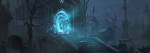 Diablo: Immortal Mid-year Update