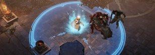 Activision Blizzard CFO Optimistic About Diablo Immortal