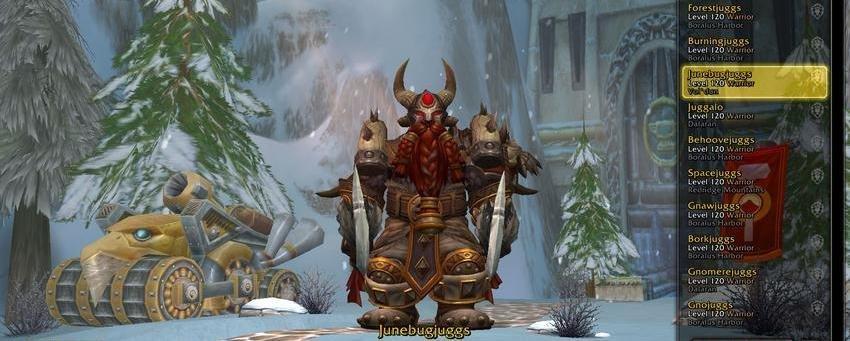 49512-46-max-level-warriors-druidspaladi